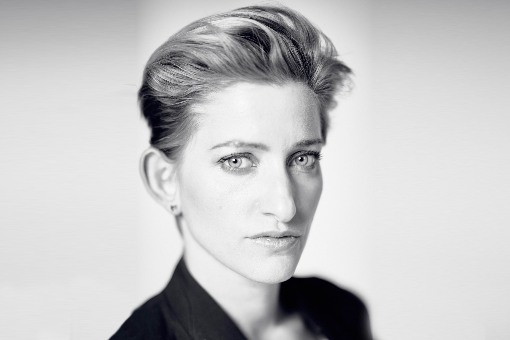 Hannah Kane tutor image