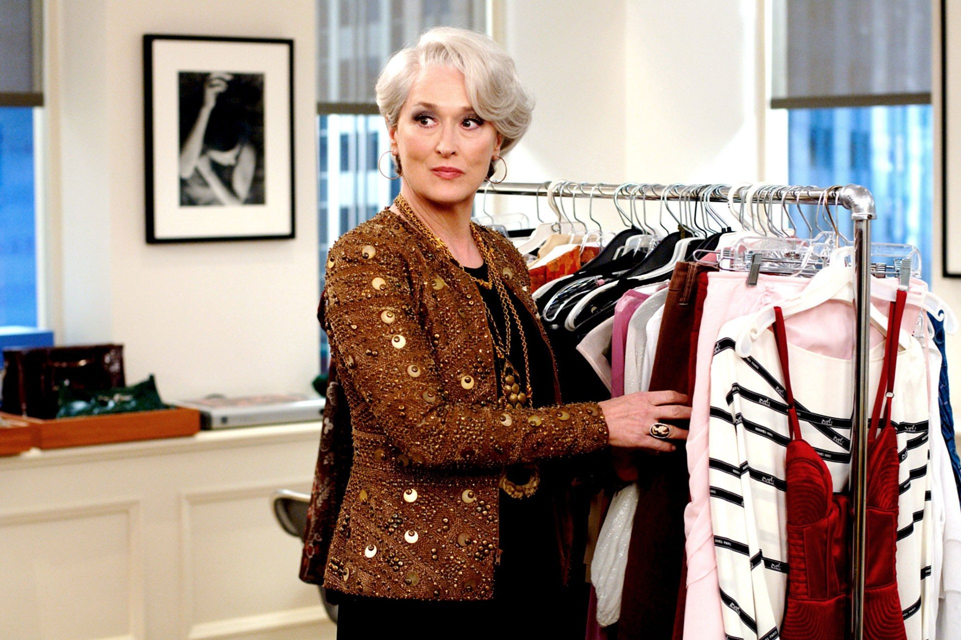 Devil-Wears-Prada-5-Vogue-12May15-Rex_b-1