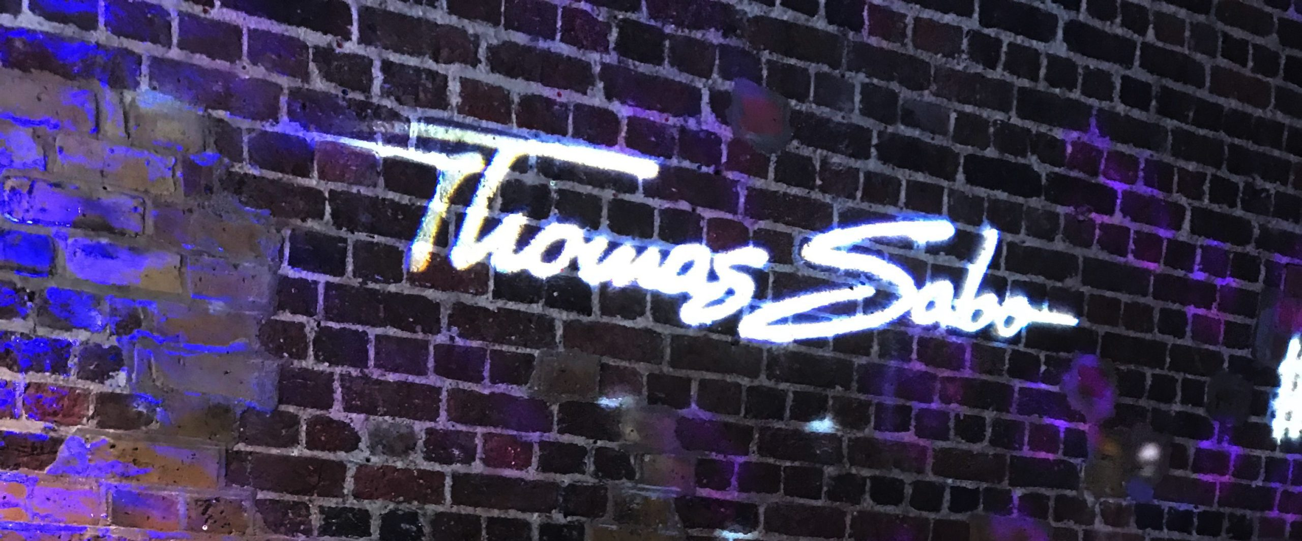 Dive into a magic world of jewellery – Thomas Sabo AW 19 Magic Party