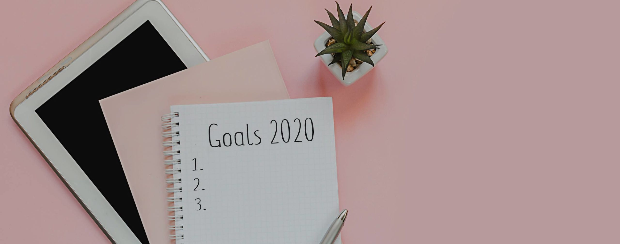 5 Steps to Help You Stick to Your New Years Resolutions